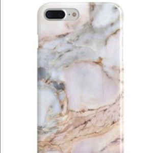 Accessories - Recover Gemstone iPhone 6/6s/7 phone cover